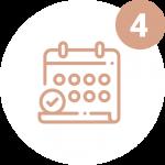 4_Kalender