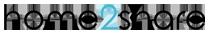 home2share_logo_homepage